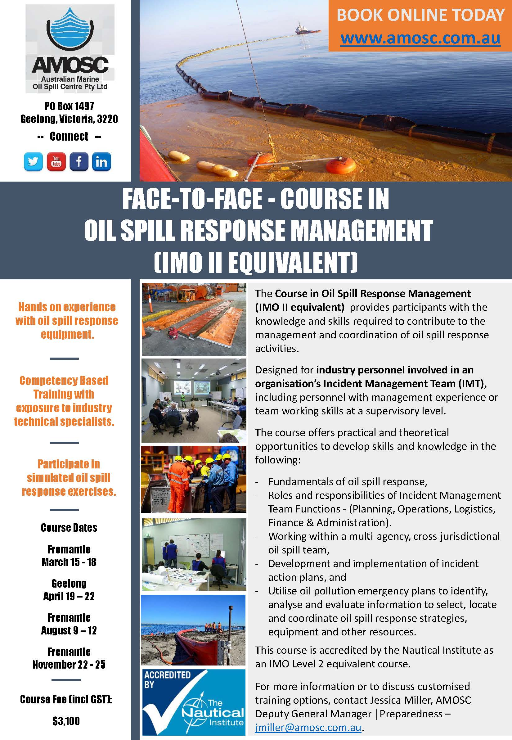 facetoface_imo-ii_management_2021